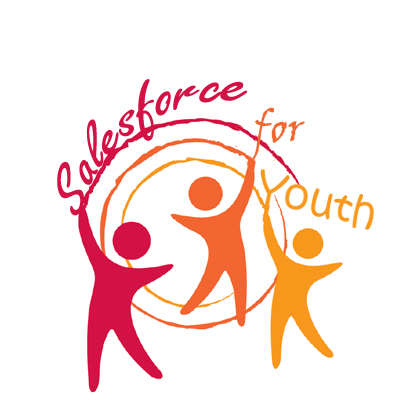 Salesforce for Youth